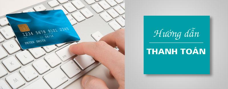 hướng dẫn thanh toán khi đặt in tại công ty tin phú quý