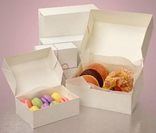 in hộp đựng bánh giá rẻ