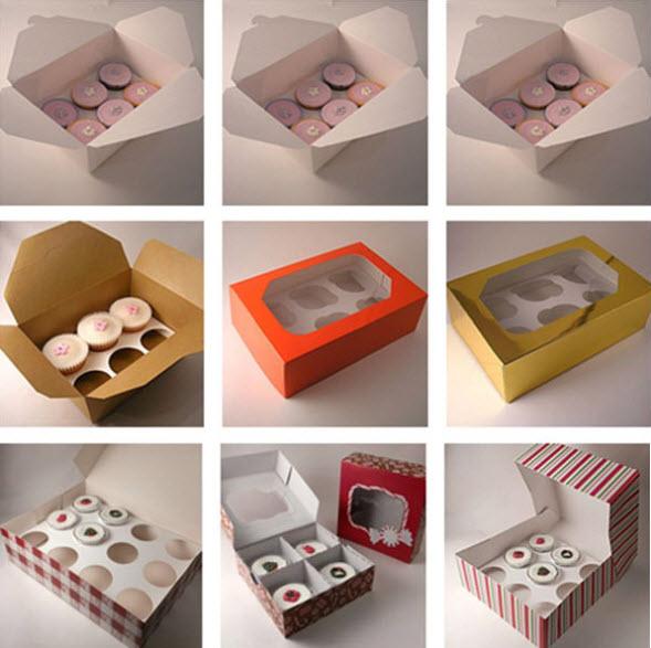 in hộp giấy đựng bánh rẻ nhất tphcm