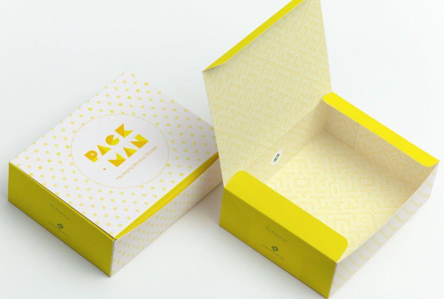 in hộp giấy đựng bánh rẻ nhất
