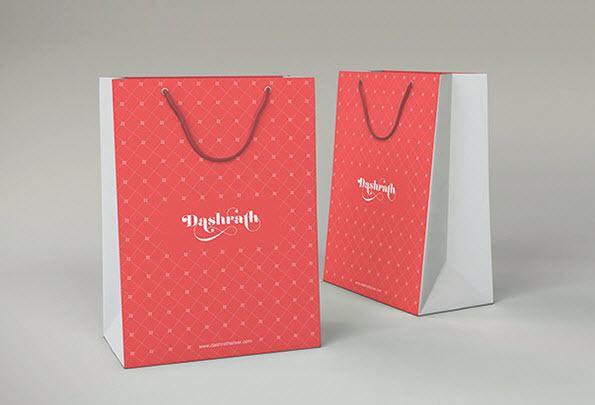 xưởng in túi giấy quà tặng giá rẻ hcm
